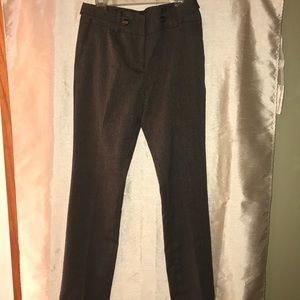 EUC Women's Apt. 9 Trousers